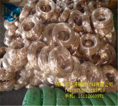 铜丝手工制作蘑菇