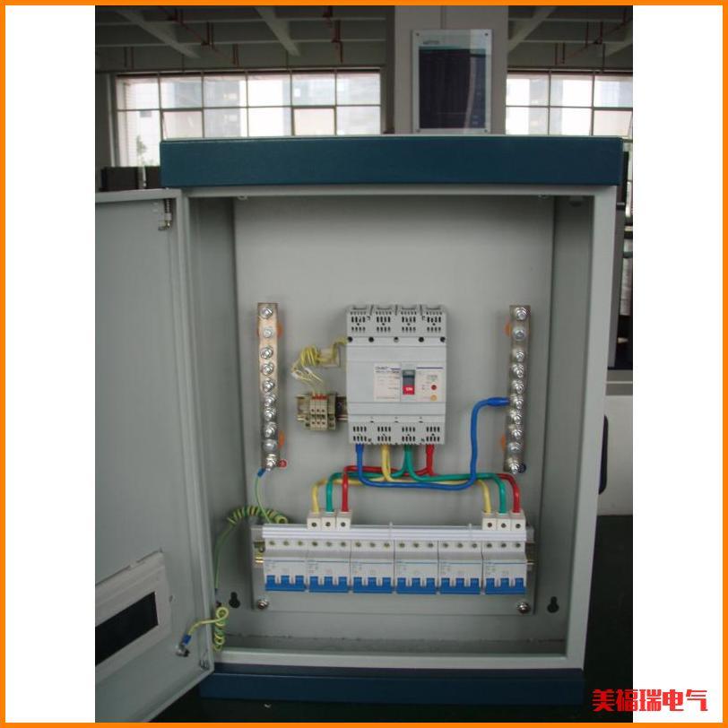 pt630-a13三相导轨电表产品介绍,价格图片