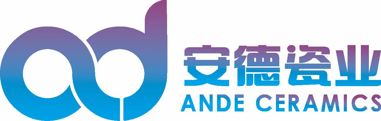 安德瓷业公司