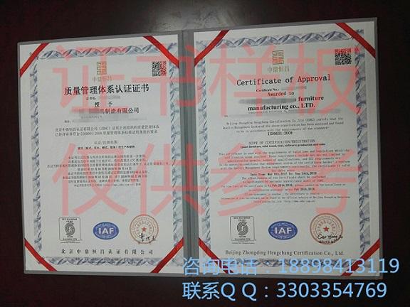 http://file03.sg560.com/upimg01/2017/08/968266/Content/0920469449027578968266.jpg