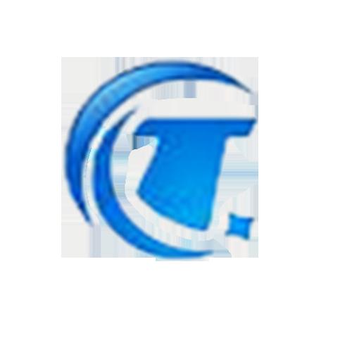 河南碧波同创净水材料有限公司Logo