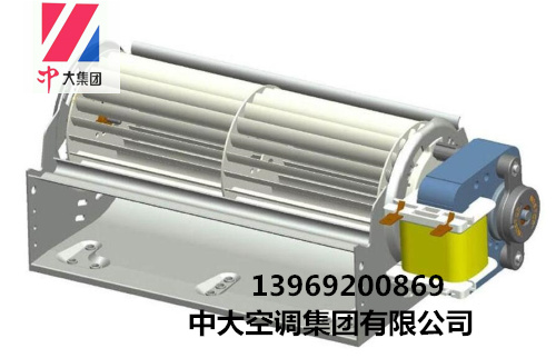 哈尔滨大型变压器用冷却风机厂家推广质保一年