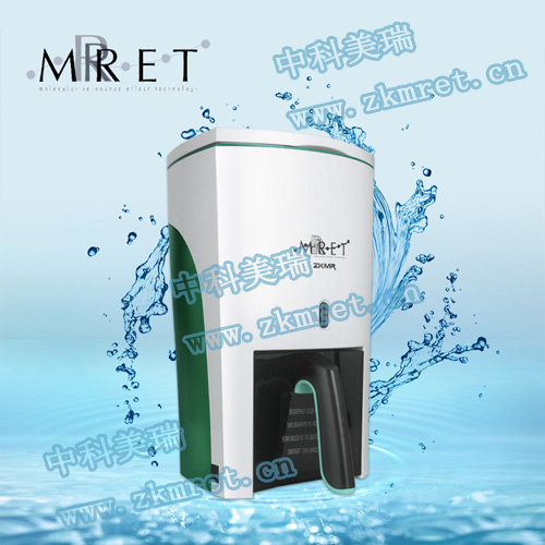 宜春MRET低频共振仪器图片_国内知名公司