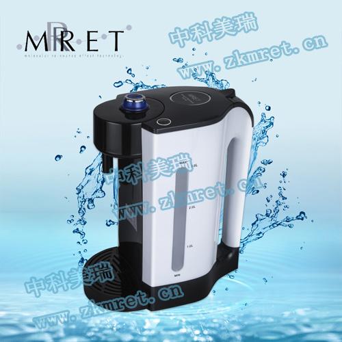 淄博MRET低频共振仪器效果<公司欢迎您>