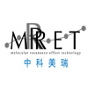 深圳中科美瑞科技有限公司Logo