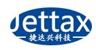 深圳市捷达兴科技有限公司Logo