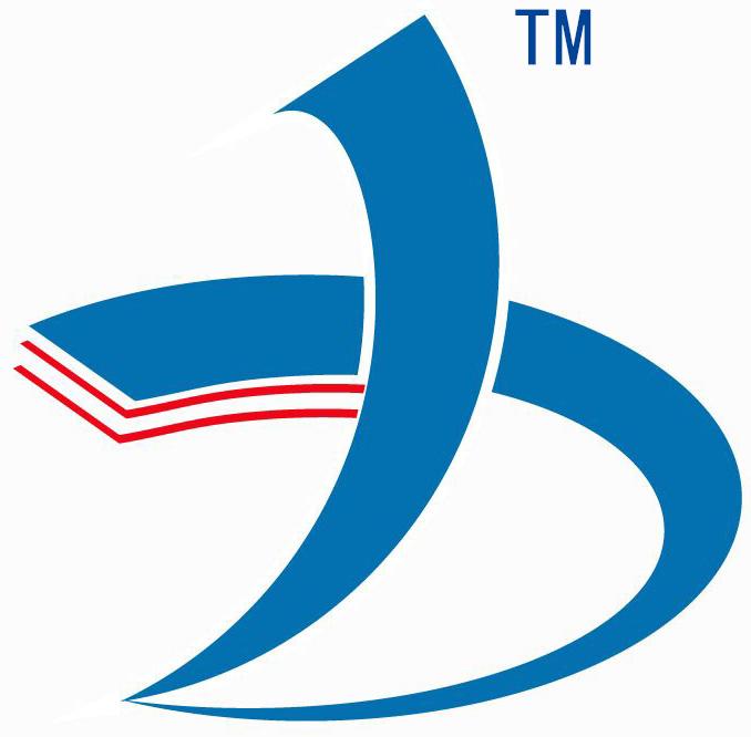 厦门阳新达自动化设备有限公司Logo