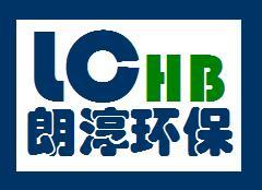常州朗淳环保科技有限公司Logo