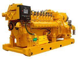 備用機組—備用發電機組適合使用的場所