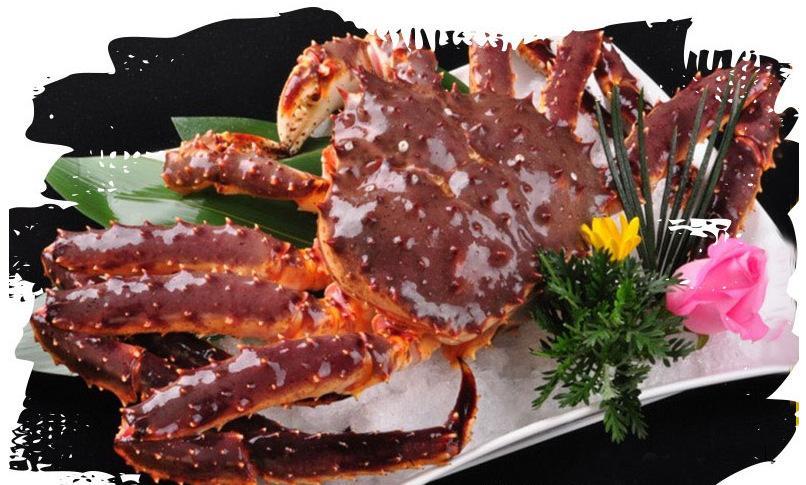 商务服务,广告 物流服务 代理报关  阿拉斯加帝王蟹进口税率 进口海鲜