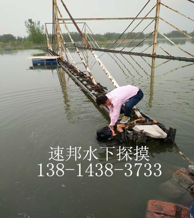 绥宁县城人口_湖南省杂交水稻机械化制种技术推广会绥宁举行