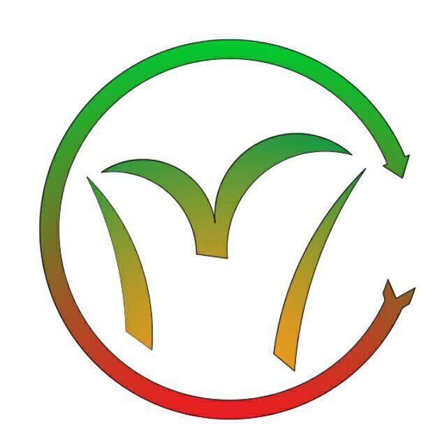 李沧区恒通兴达仪器仪表商行Logo