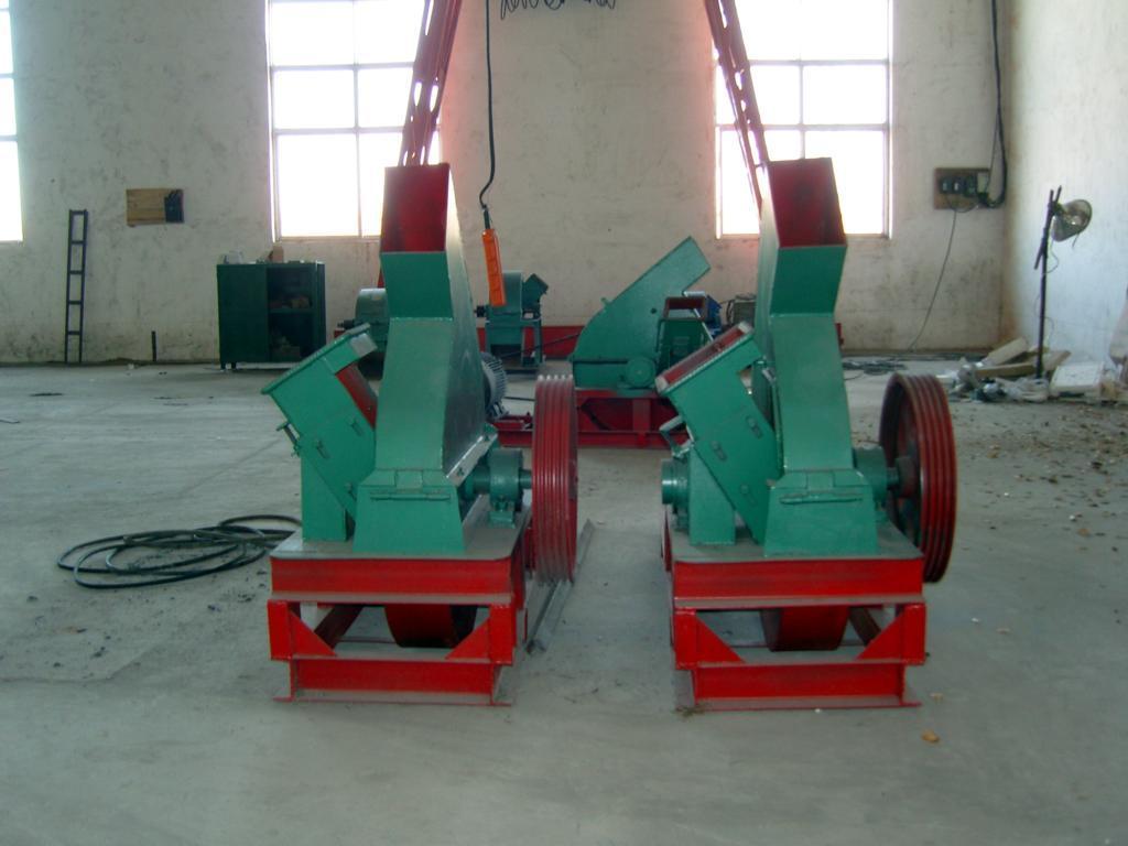 桂林市小型木材切片机火爆价格