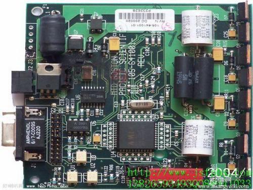 宁波镀金电子料回收继电器回收-行情
