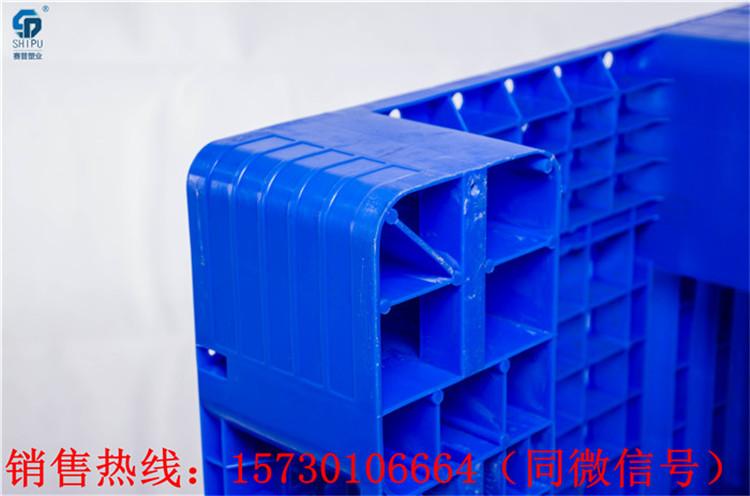 四川轻型塑料托盘哪里有厂家