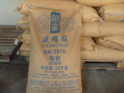 宁波回收硬脂酸钙紧急求购