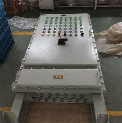 施耐德组装变频器控制柜_乐清市领越防爆电器cad机械图纸图纸和防爆图片