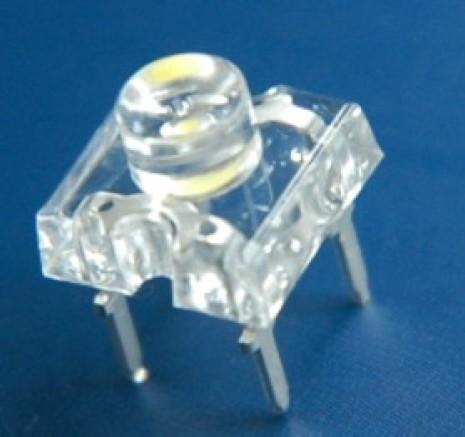 led食人鱼灯珠防静电包装