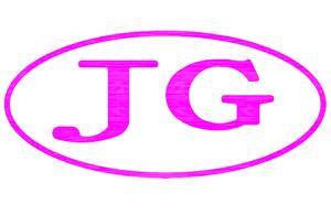 佛山市竞国电子有限公司Logo