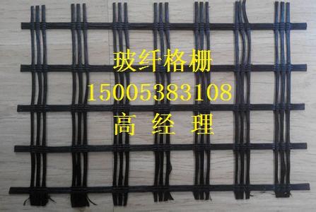 江苏丹阳市DN100mm渗排水盲沟产品优惠促销中