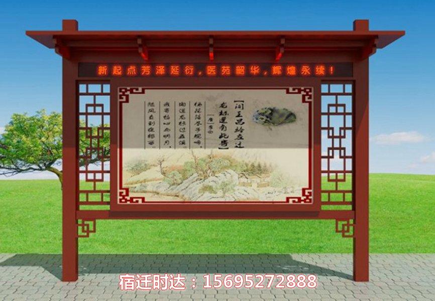 http://file03.sg560.com/upimg01/2017/11/720102/Content/0818499062226206720102.jpg