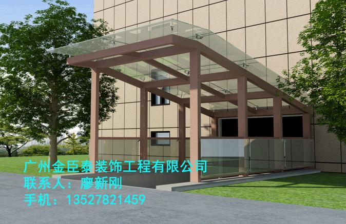 可承担各种钢结构工业厂房,仓库,体育馆,电厂,展馆,大棚,冷库,净化房