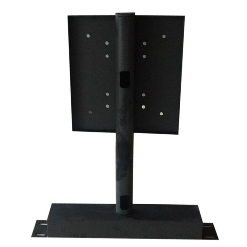 定做360度旋转电视支架 电视墙架 电视旋转支架 底座