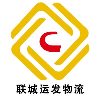 全国往返回程车调度Logo