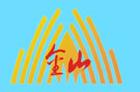 郑州金山游乐设备机械制造有限公司Logo