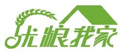广州市粮鼎科技服务有限公司Logo