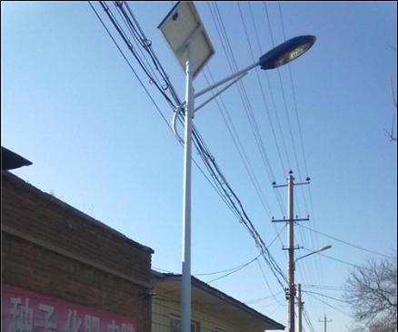 成安县高杆灯20年工匠--欢迎光临指导