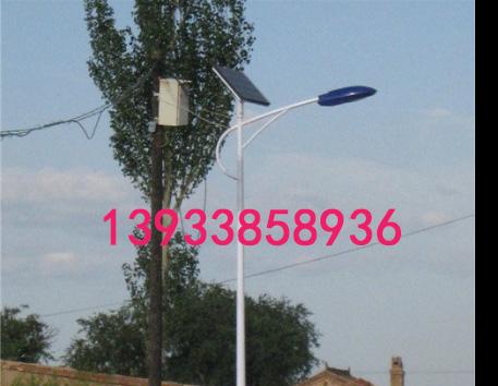 大名县风力发电路灯20年工匠--欢迎光临指导
