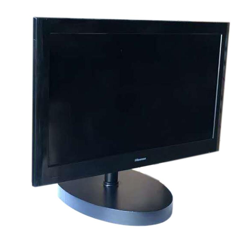 360度旋轉電視支架 電視墻架 電視旋轉支架 底座