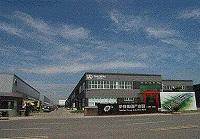 薩登能源(上海)有限公司