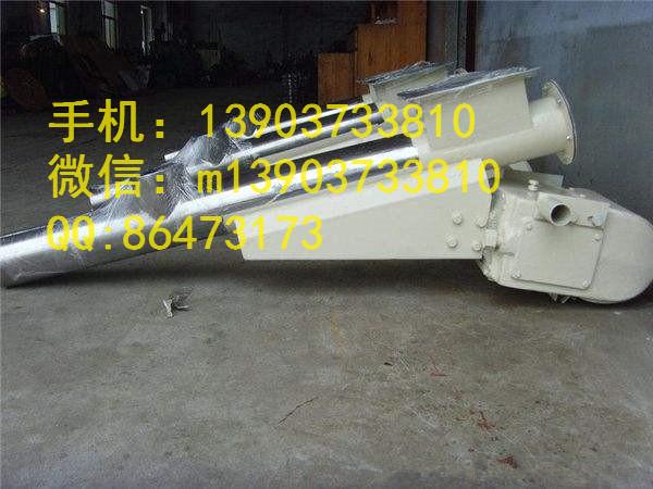 广东气体保护振动输送机厂家电话