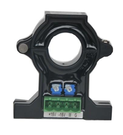 AHKC-EKA霍尔传感器