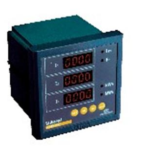 ACR210E三相多功能通讯电能表