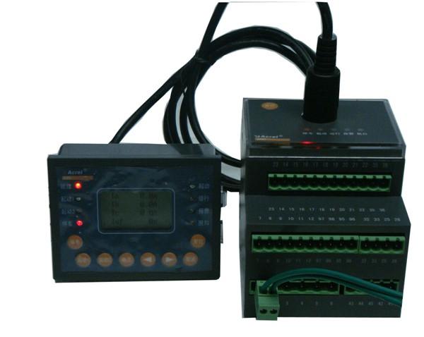 ARD3-25A电动机保护器(导轨安装型,配保护型互感器)