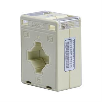 AKH-0.66电流互感器