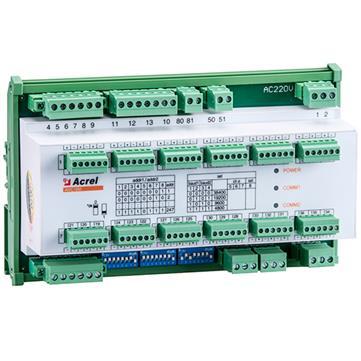 AMC16MA数据中心能耗监控装置