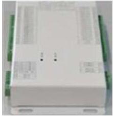 AMC16K数据中心能耗监控装置