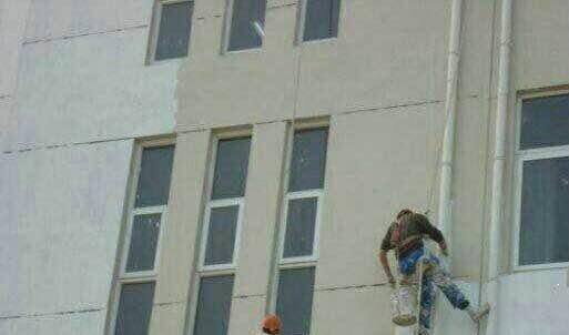 长春带压封堵施工公司《值得信赖