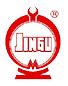 焦作金箍制动器Logo