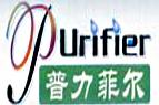 上海富诗特仪器设备有限公司Logo