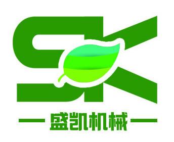 logo logo 标志 设计 矢量 矢量图 素材 图标 344_281