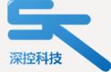 深圳市深控科技有限公司Logo