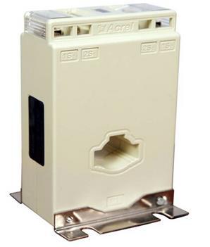 AKH-0.66/S-40I双绕组电流互感器