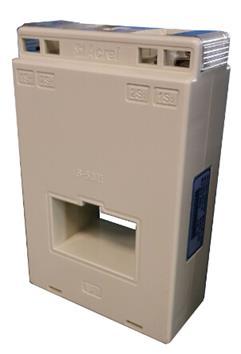 AKH-0.66/S-50II双绕组电流互感器