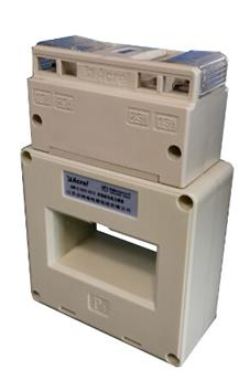 AKH-0.66/S-60II双绕组电流互感器