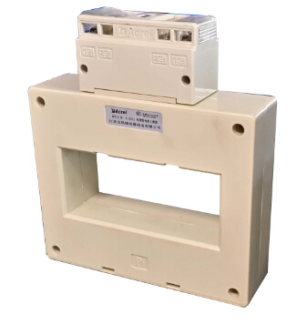 AKH-0.66/S-120II双绕组电流互感器